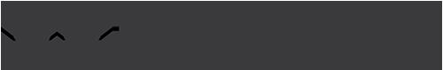 MTM Real Service - Logo