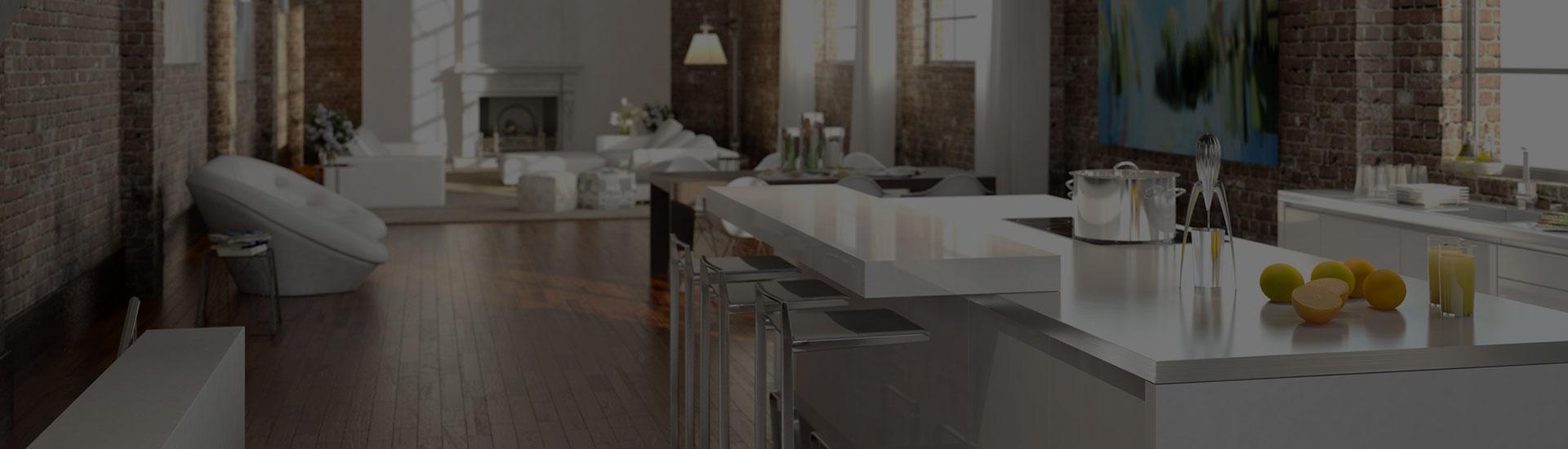 Prodej a pronájem bytů, domů a nemovitostí - MTM Real Service - Slide 2