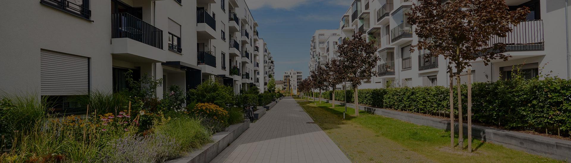 Prodej a pronájem bytů, domů a nemovitostí - MTM Real Service - Slide 3