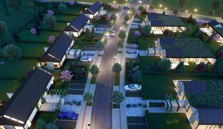 Prodej domu – Vysoký Újezd - 3