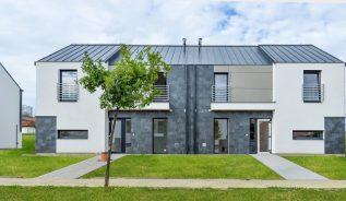 Prodej dům - 3