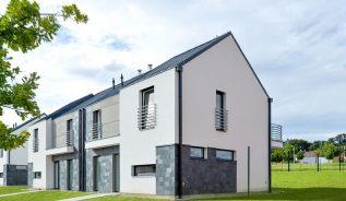 Prodej dům - 2