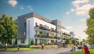 Prodej bytu – Unhošť - 2