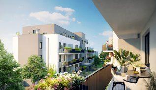 Prodej bytu – Unhošť - 3
