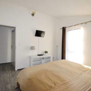 Prodej rodinného domu 90 m², pozemek 270 m² - 6