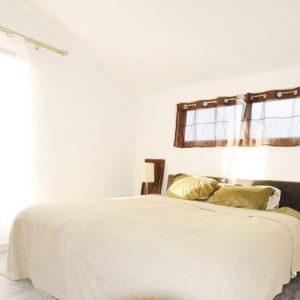 Prodej rodinného domu 90 m², pozemek 270 m² - 7