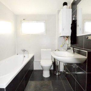 Prodej rodinného domu 90 m², pozemek 270 m² - 5