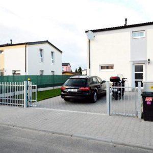 Prodej rodinného domu 90 m², pozemek 270 m² - 8