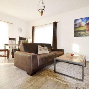 Prodej rodinného domu 90 m², pozemek 270 m² - 4
