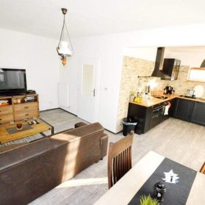 Prodej rodinného domu 90 m², pozemek 270 m² - 3