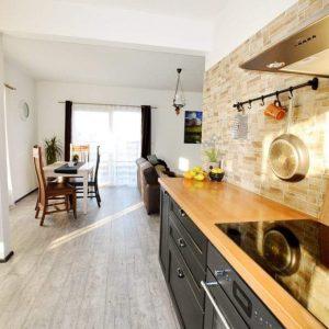 Prodej rodinného domu 90 m², pozemek 270 m² - 2