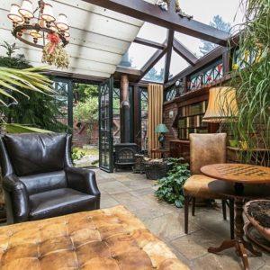 Prodej domu 300m2 pozemek 703m2 - 5