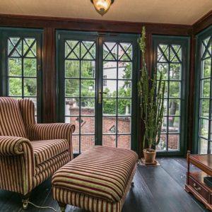 Prodej domu 300m2 pozemek 703m2 - 4
