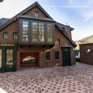 Prodej domu 300m2 pozemek 703m2 - 13