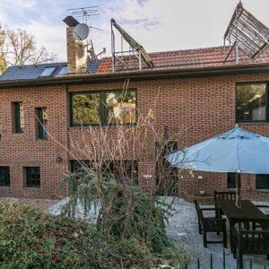Prodej domu 300m2 pozemek 703m2 - 11