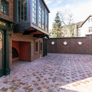 Prodej domu 300m2 pozemek 703m2 - 12