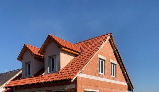 Prodej rodinného domu 106m2, pozemek 1300m2 - 3