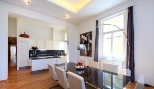 Prodej bytu 4kk 189m2 - 3