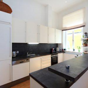 Prodej bytu 4kk 189m2 - 4