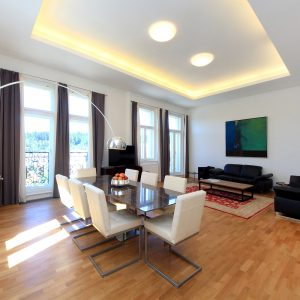 Prodej bytu 4kk 189m2 - 5
