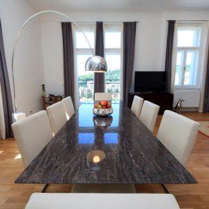 Prodej bytu 4kk 189m2 - 6