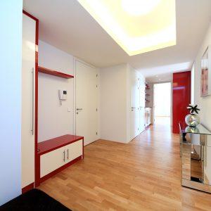 Prodej bytu 4kk 189m2 - 16