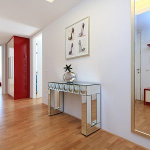 Prodej bytu 4kk 189m2 - 17