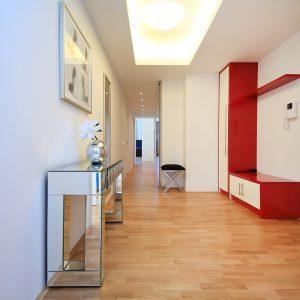 Prodej bytu 4kk 189m2 - 18