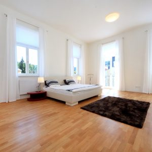 Prodej bytu 4kk 189m2 - 21