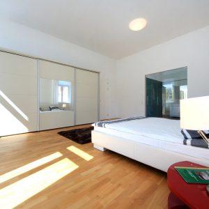 Prodej bytu 4kk 189m2 - 23