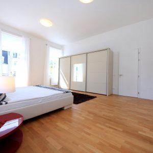Prodej bytu 4kk 189m2 - 24