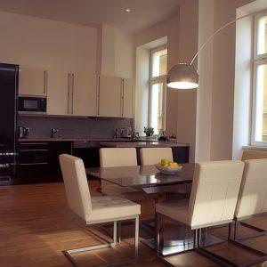 Prodej bytu 3kk 121m2 - 2