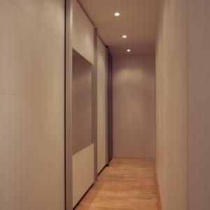 Prodej bytu 3kk 121m2 - 4