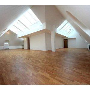 Prodej bytu 6kk  376m2 - 10