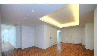 Prodej bytu 6kk  376m2 - 2