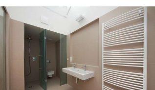Prodej bytu 6kk  376m2 - 1