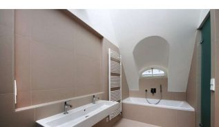 Prodej bytu 6kk  376m2 - 3