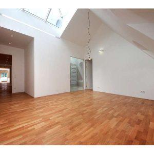 Prodej bytu 6kk  376m2 - 4