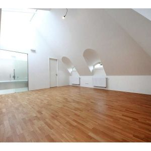 Prodej bytu 6kk  376m2 - 6