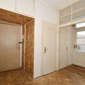 Prodej bytu 4+1/B,122 m2, Praha 6 – Bubeneč - 16