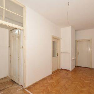 Prodej bytu 4+1/B,122 m2, Praha 6 – Bubeneč - 13