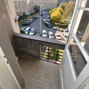 Prodej bytu 4+1/B,122 m2, Praha 6 – Bubeneč - 11