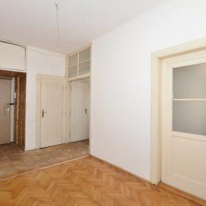 Prodej bytu 4+1/B,122 m2, Praha 6 – Bubeneč - 15