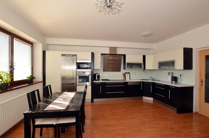 Prodej bytu 3+kk, 88 m2, Jesenice, Praha-západ - 0