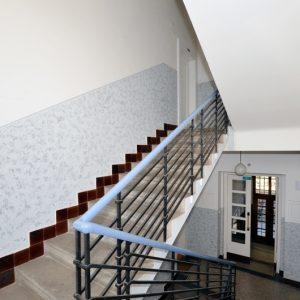 Prodej bytu 4+1/B,122 m2, Praha 6 – Bubeneč - 21