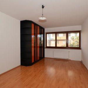 Prodej bytu 3+kk, 88 m2, Jesenice, Praha-západ - 6