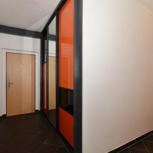 Prodej bytu 3+kk, 88 m2, Jesenice, Praha-západ - 11