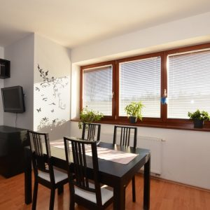 Prodej bytu 3+kk, 88 m2, Jesenice, Praha-západ - 2