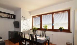 Prodej bytu 3+kk, 88 m2, Jesenice, Praha-západ - 3