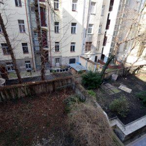 Prodej bytu 3+1, 95m2, Praha 7 – Holešovice - 12